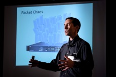 ©Mitch Wojnarowicz Photographer ADNET Technologies Work Smart meeting Albany NY 9/15/16 Client is solely responsible for securing any necessary releases, clearances or permissions prior to using this image. 20160915 Not a royalty free image. COPYRIGHT PROTECTED www.mitchw.com 518 843 0414_mitch@mitchw.com ANY USE REQUIRES A WRITTEN LICENSE