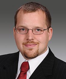 Kevin-Baker