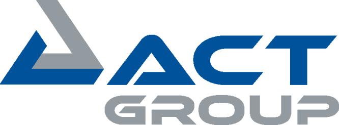 ACTGroup_PMS