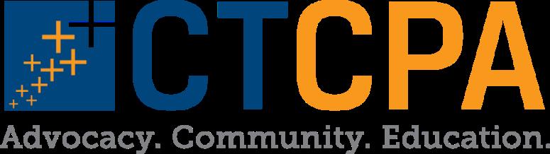 ctcpa_logo_3color_tag