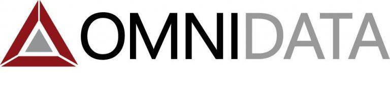 Omni-logo_final_090517-768x184