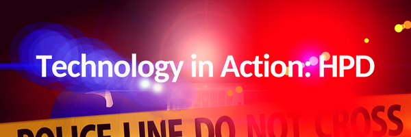 Technology in Action_ Hartford PD