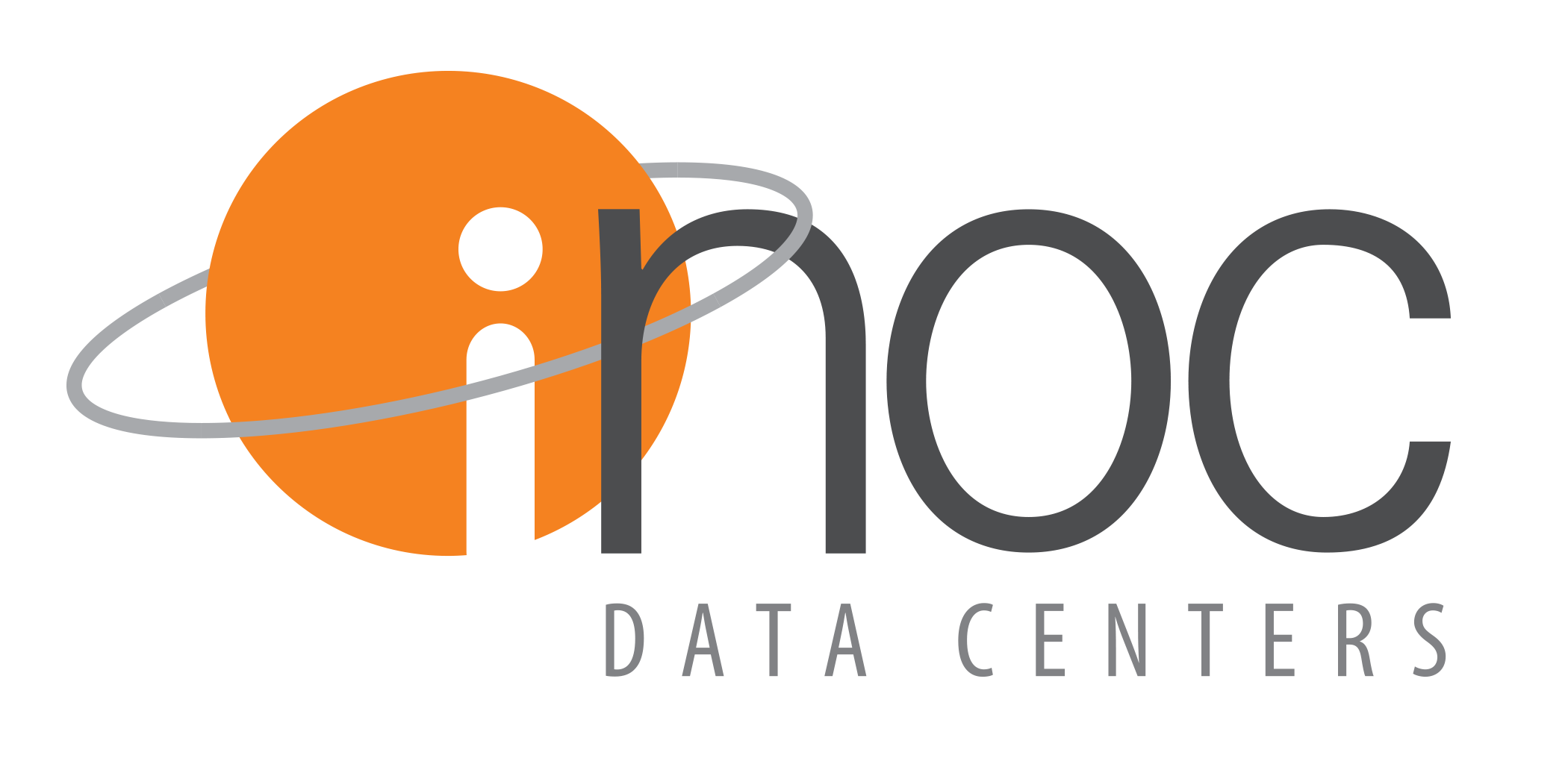 iNOC Logo