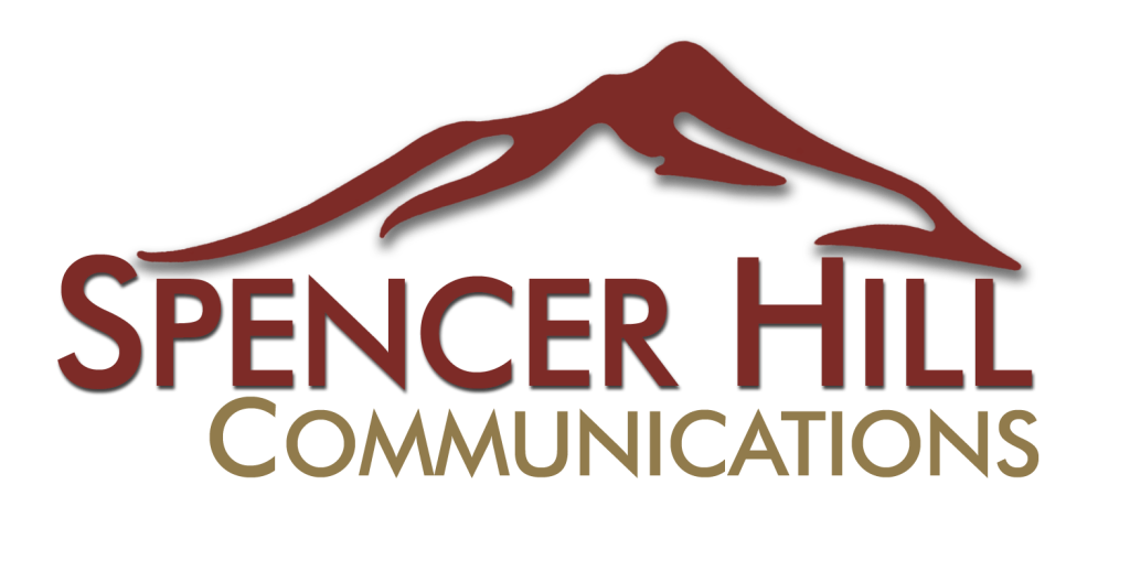 Spencer Hill Communications
