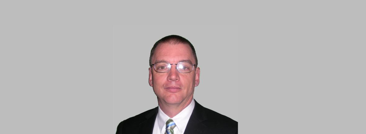 Greg Rutledge AT&T