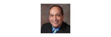 Miguel Sanchez Spencer Hill Communications