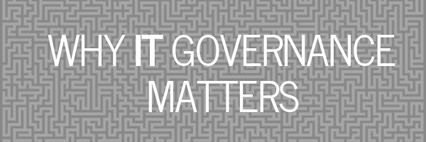 why-it-governance-matters-marcum-6